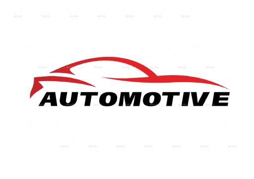 An Phu Car Logo