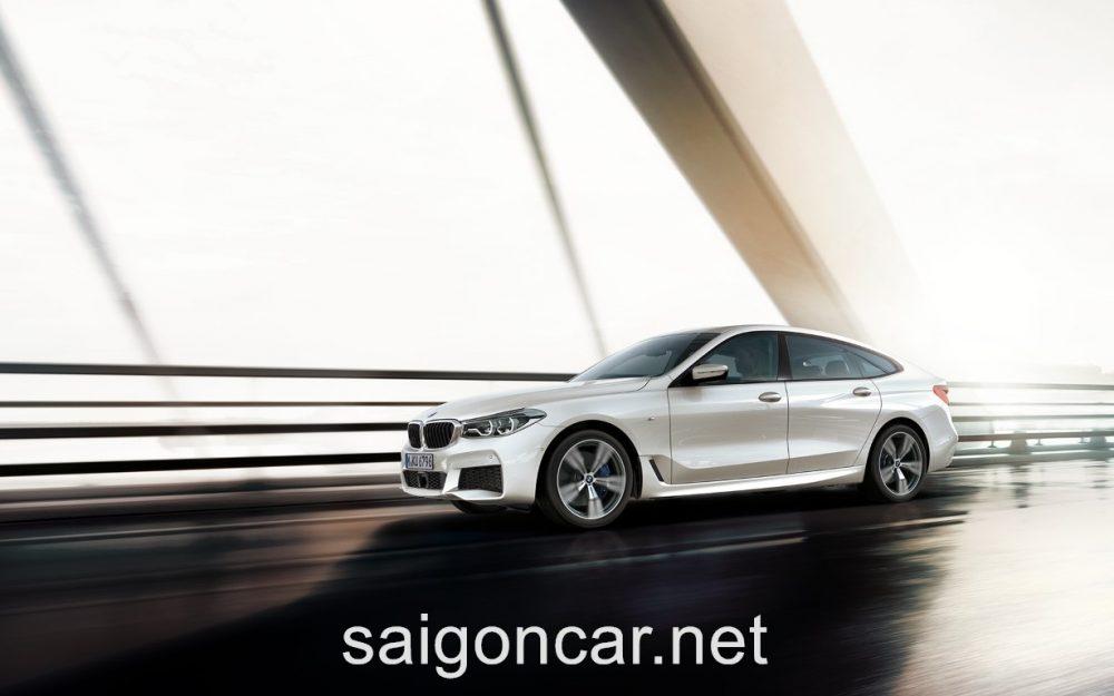 BMW 640i Tang Toc