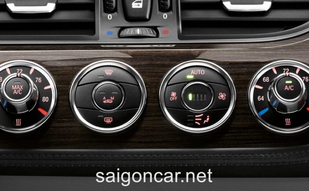 BMW Z4 Tap Lo