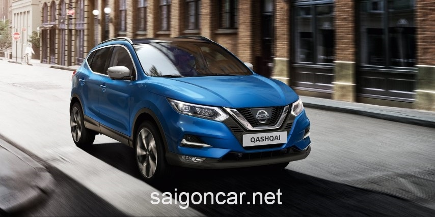NISSAN MURANO Dong Co
