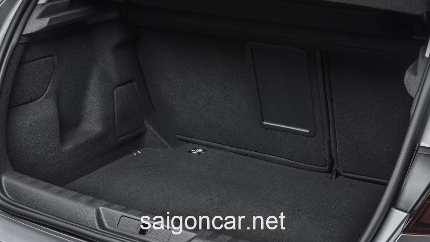Peugeot 408 Cop Xe