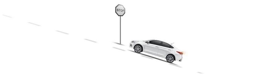 Danh Gia Xe Hyundai Accent 2020 Ho Tro