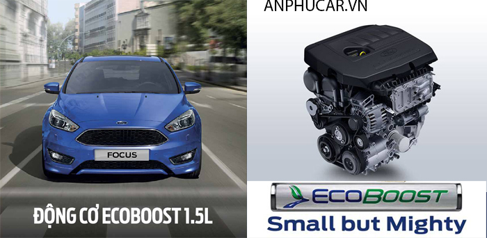 focus-dong-co-ecoboost moi