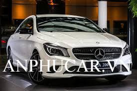 Mercedes giá lăn bánh