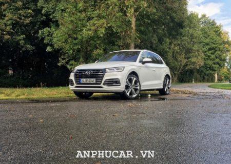 Audi Q5 2020 gia xe